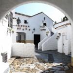 一度は行きたい「地中海村」スペインの雰囲気漂う街並みが魅力的♡