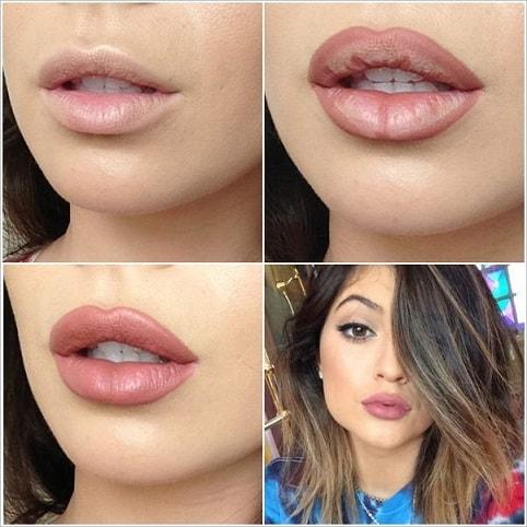 top-10-beauty-makeup-trends-2016-list-photos-3